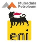 Mubadala Petroleum completes the acquisition of a 10 percent interest in the Shorouk Concession in Egypt