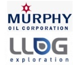 Murphy Oil Corporation Announces Strategic Deep Water, Oil-Weighted Gulf of Mexico Acquisition