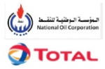 NOC Chairman's meeting with the CEO of the French company TOTAL