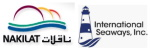 International Seaways Announces Sale of Ownership Interest in LNG Joint Venture