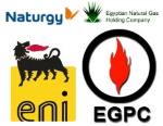 Eni reaches an agreement with its partners for the restart of the liquefied natural gas plant in Damietta, Egypt and for the amicable settlement of disputes related to Union Fenosa Gas