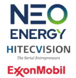 HitecVision/NEO Energy enter exclusive negotiations to purchase ExxonMobil's upstream assets in the central and northern North Sea