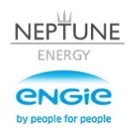 Neptune Energy completes the acquisition of ENGIE E&P International SA