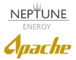 Neptune Energy Group Agrees to Acquire UK Central North Sea Assets