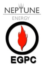 Neptune Energy signs operated exploration licence for Gulf of Suez
