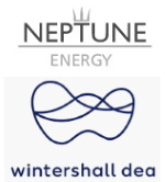 Neptune Energy Agrees to Acquire Interests in German Oil and Gas Fields