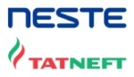 Neste to divest its fuel retail business in Russia and sell it to PJSC Tatneft