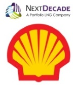 NextDecade and Shell Execute 2 MTPA, 20-Year LNG Sale and Purchase Agreement