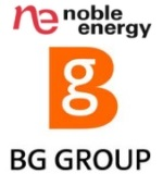 Noble Energy and BG International Agree to Partnership in Block 12 Offshore Cyprus