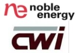 Noble Energy to Acquire Clayton Williams Energy