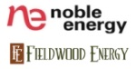 Noble Energy Closes Sale of U.S. Gulf of Mexico Business
