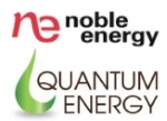 Noble Energy Sells Marcellus Midstream to Quantum Energy Partners for $765 Million
