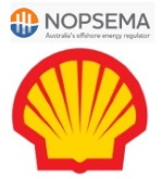 NOPSEMA accepts Shell Crux Offshore Project Proposal
