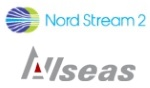 Nord Stream 2 signed Letter of Intent with Allseas