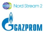 Nord Stream 2 AG and European energy companies sign financing agreements