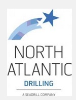 North Atlantic Drilling Ltd. announces amendment to agreement with Jurong Shipyard