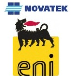 Eni enters Montenegro's Upstream