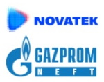 NOVATEK Launches East-Urengoyskoye+North-Esetinskoye Field