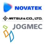 NOVATEK, Mitsui and JOGMEC Sign Sale Agreement for Arctic LNG 2 Stake