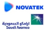 NOVATEK Signed MOU with Saudi Aramco