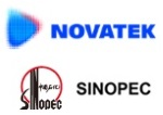 NOVATEK Creates a Joint Venture in China with Sinopec and Gazprombank