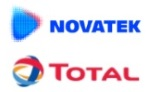 NOVATEK Closes Sale of 10% Interest in Arctic LNG 2 to TOTAL