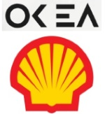 OKEA to acquire package of A/S Norske Shell's interests on the Norwegian Continental Shelf for 4.5 billion NOK