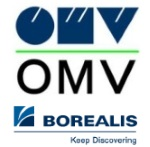OMV ReOil project: OMV and Borealis extend their partnership at the industrial site in Schwechat