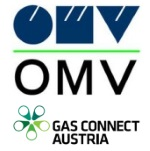OMV completes the sale of a 49% minority stake in Gas Connect Austria to Allianz and Snam