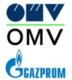 Gazprom and Austria's OMV extending contract for Russian gas supplies until 2040