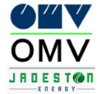 OMV agrees to divest its stake in the Maari Field, New Zealand