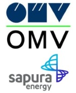 SapuraOMV and partners announce first production from SK408 gas fields