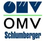 OMV and Schlumberger sign Memorandum of Understanding