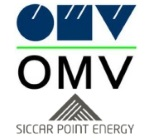 OMV closed the divestment of OMV (U.K.) Limited