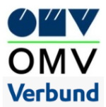 VERBUND acquires OMV's 51% stake in Gas Connect Austria