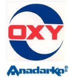Anadarko Board Determines Revised Proposal From Occidental Constitutes A