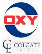 Occidental Announces Continued Progress on Divestment Program with the Sale of Non-Strategic Permian Basin Acreage for $508 Million and Reaffirms 2021 Capital and Production Guidance