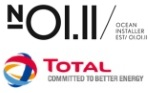 Ocean Installer awarded Libya work with Total E&P joint venture
