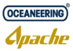 Oceaneering successfully completes Integrated Rig Services campaign offshore South America, achieves Remotely Operated Survey milestone