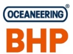 Oceaneering to perform first deepwater AUV survey in Mexico
