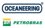 Oceaneering Awarded BOP Tethering Services Contract from Petrobras in Brazil