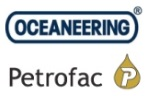 Oceaneering Wins New North Sea Inspection Contract from Petrofac
