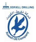 Odfjell Well Services has signed a    - Europétrole