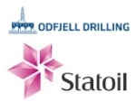 Statoil awards a conditional Letter of Intent to Odfjell Drilling