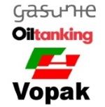 European Commission approval for Gasunie, Oiltanking and Vopak to set up Joint Venture to develop LNG Terminal in Northern Germany