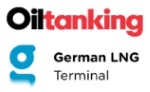 German LNG Terminal completes EPC contractor pre-qualification process