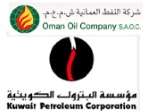 Oman Oil Company and Kuwait Petroleum International sign partnership agreements for the development of Duqm Refinery and Petrochemical Complex