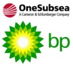 OneSubsea Awarded Subsea Production Systems Contract for BP West Nile Delta Fields Offshore Egypt