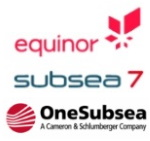Equinor Awards Subsea Integration Alliance Integrated FEED Contract for Bacalhau Field