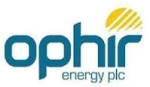 Ophir: Award of Upstream Construction Contracts for the Fortuna FLNG Project